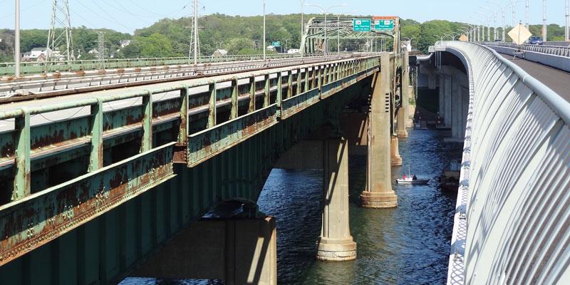 notanexcusetorebuildbridges